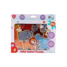 Puzzle-Safari-1-252254