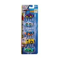 Fresh-Metal-Slickers-Pack-X5-1-252275