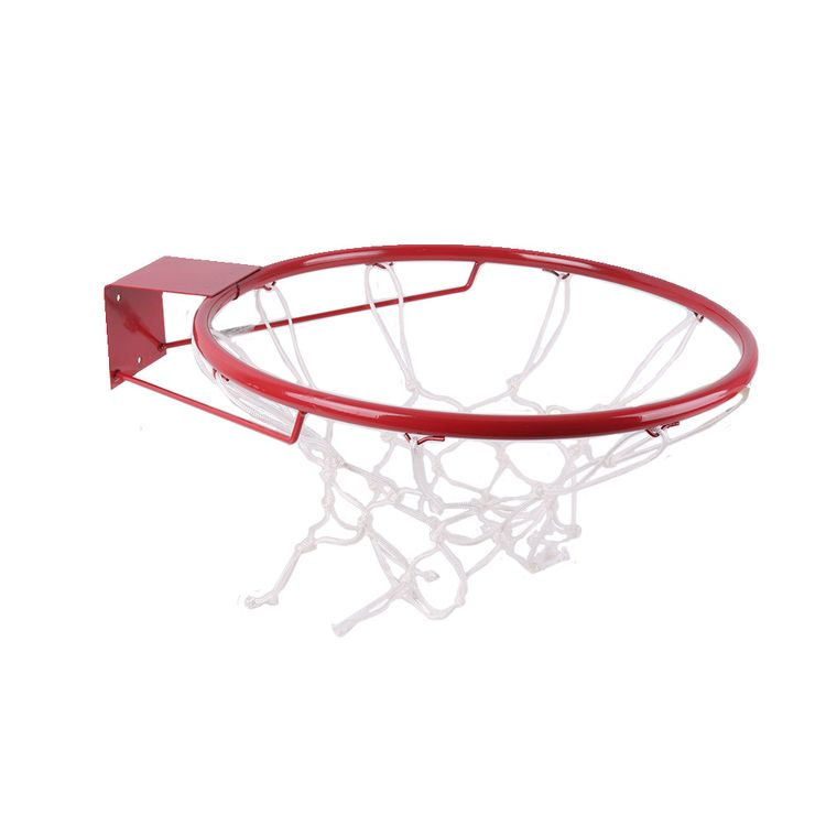 Aro-De-Basket-Merco-Comp-De-Hierro-01323-S-e-1-Un-1-254969