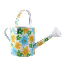 Regadera-De-Acero-Con-Diseño-Floral-2-Lt-1-256072