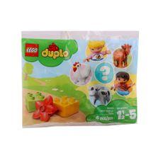 Granja-Lego®-Duplo®-1-257527