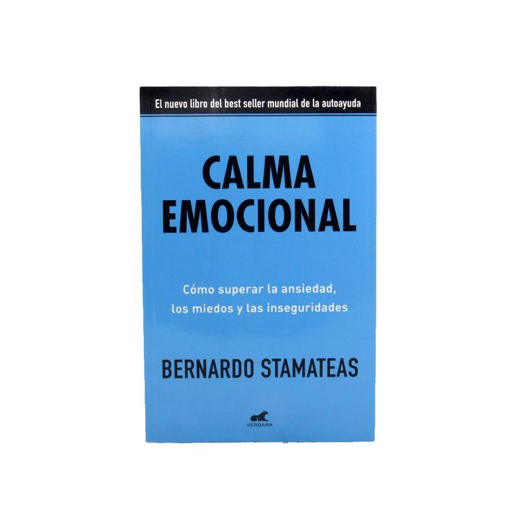 Calma-Emocional-1-294339