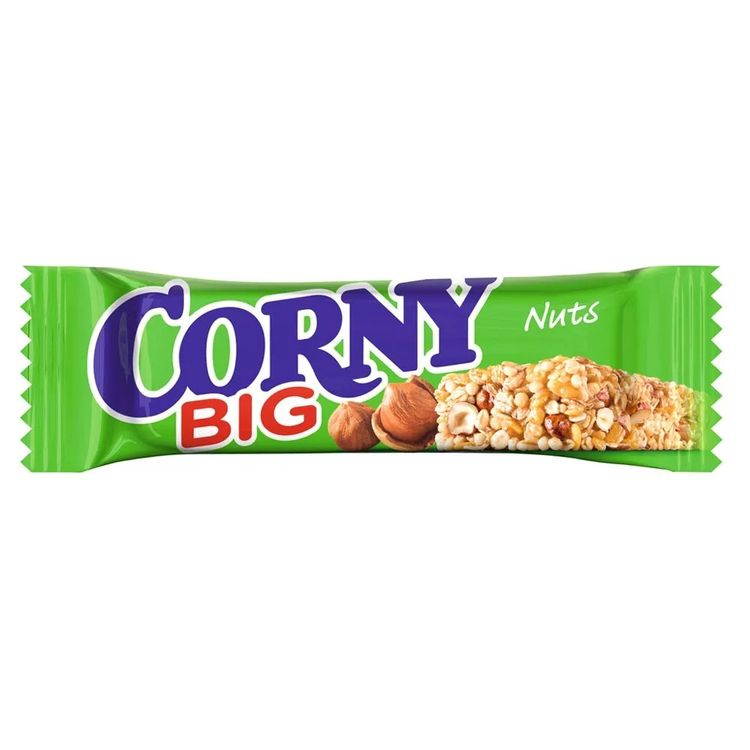 Barra-De-Cereal-Corny-Big-Nueces-X-50-Gr-1-294462