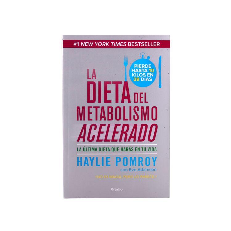 Dieta-Del-Metabolismo-Acelerado-La-s-e-un-1-1-294573
