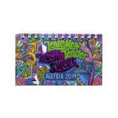 Agenda-Onix-Hippie-Chic-Pocket-1-330398