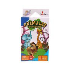 Juego-Didactico-Animales-Escondidos-1-417453