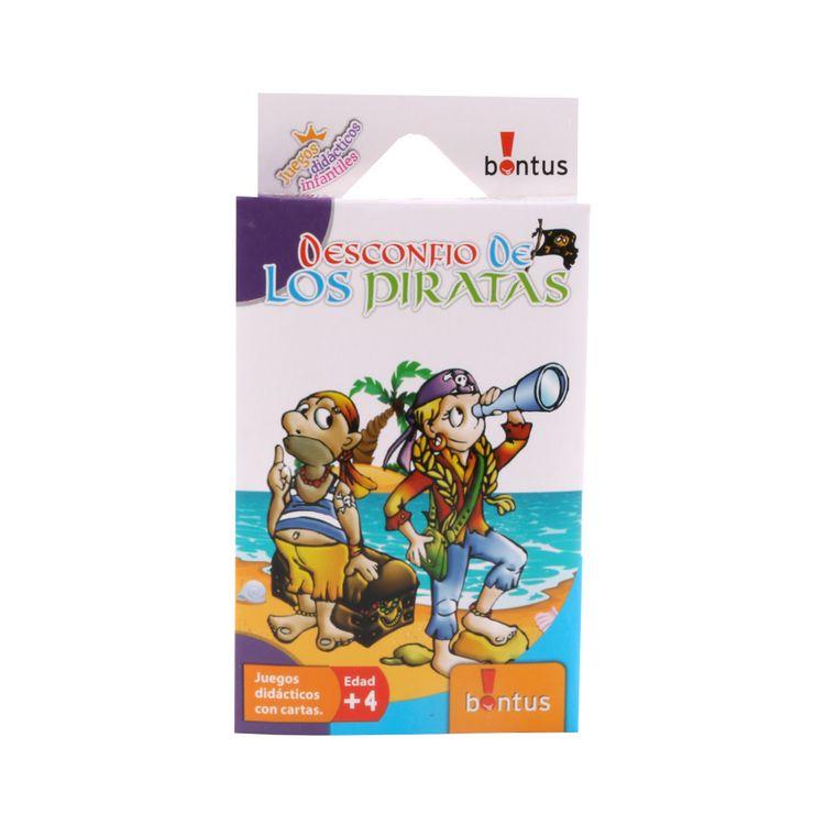 Juego-Didactico-Desconfio-De-Los-Piratas-1-417456