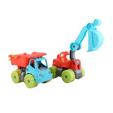 Set-Topadora---Camion-Volcador-Infantil-1-417465