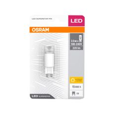 Lampara-Led-Bipin-Osram-Calida-25w-Eq-25w-1-459924