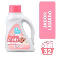 Detergente-Liquido-Para-Recien-Nacidos-Dreft-Primera-Etapa-147-L-1-35129