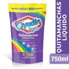 Lavandina-Ayudin-Ropa-Color-750-Ml-1-44787
