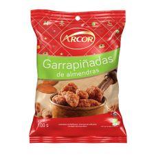 Garrapiñadas-Arcor-De-Almendra-Paquete-80-Gr-1-47068