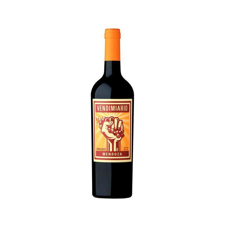 Vino-Vendimiario-Mendoza-Blend-750-Cc-1-255018