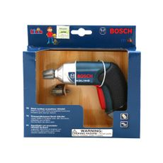 Destornillador-De-Juguete-Bosch-1-38281