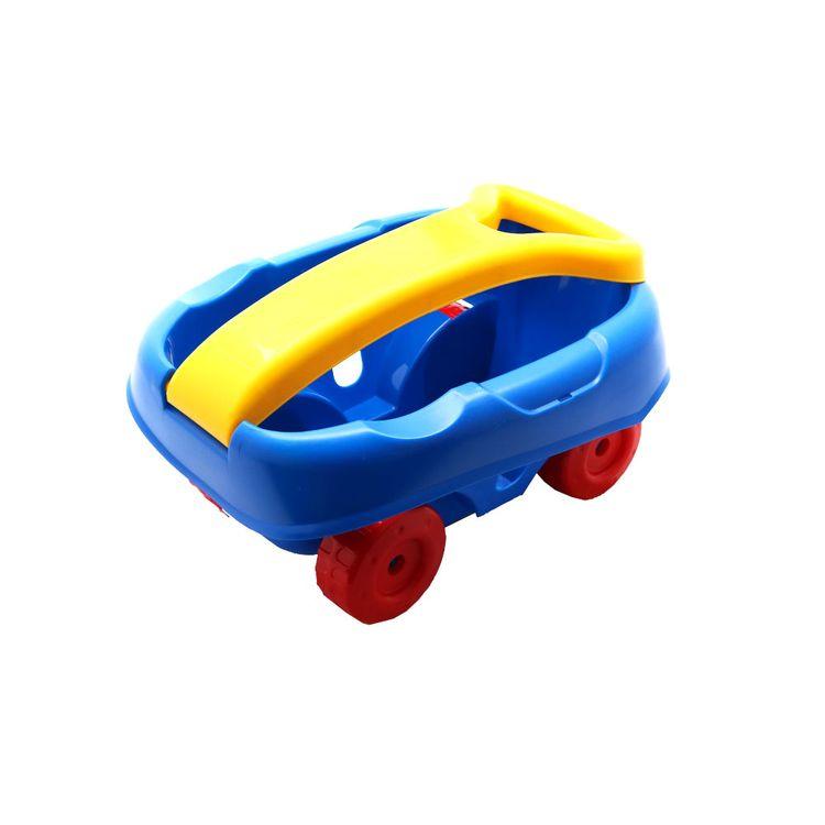 Carro-Para-Juguetes-1-38694