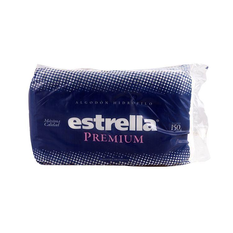 Algodon-Estrella-premium-bsa-gr-150-1-50582