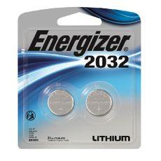 Pilas-Boton-Energizer-2032x2-1-203383