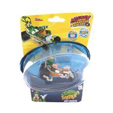 Mini-Vehiculo-Con-Figura---6-Surtidos--M-1-238881