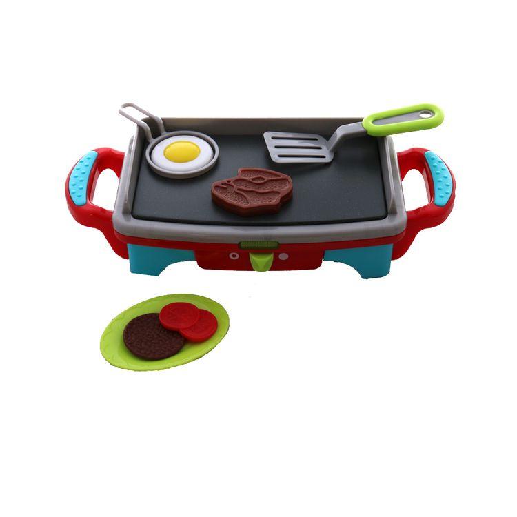 My-Breakfast-Griddle-B-o-1-252228