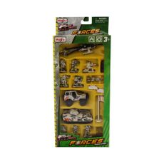 Fresh-Metal-Forces-Counter-Attack-Set-As-1-252274