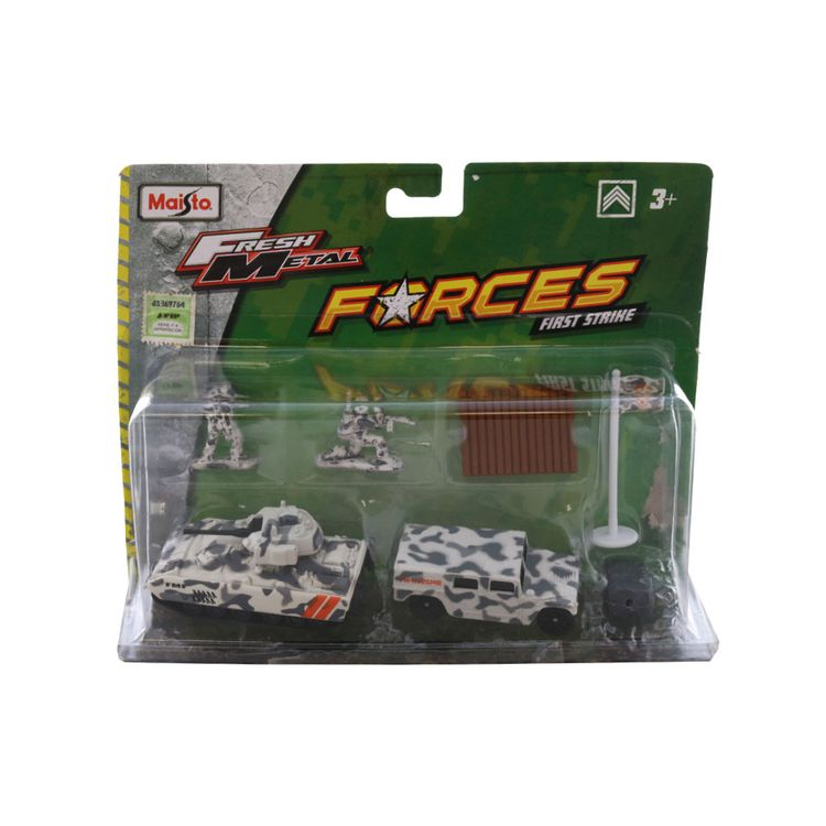Fresh-Metal-Forces-First-Strike-Set-Asmt-1-252276