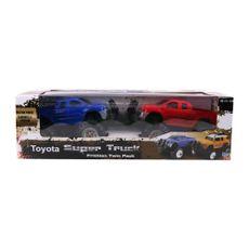 Pack-X-2-Camionetas-Toyota-Friccion-1-28-1-252280