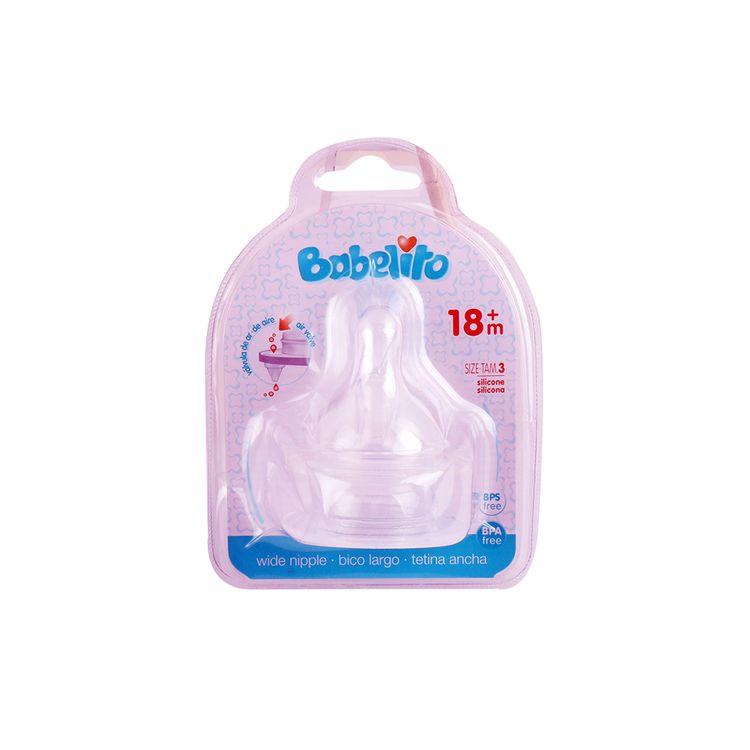 Tetina-Babelito-Boca-Ancha-T3-Bli-X-2-Un-1-254527