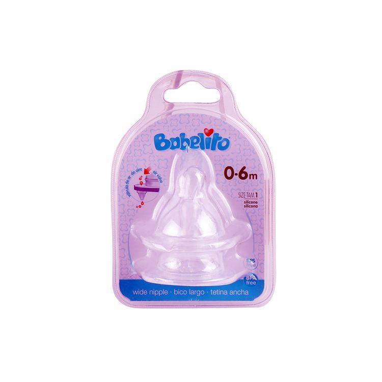 Tetina-Babelito-Boca-Ancha-T1-Bli-X-2-Un-1-254529