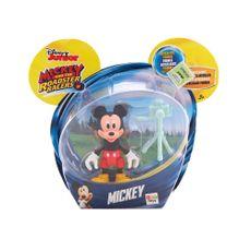 Surtido-De-Figura-Mickey-Con-Accesorios-1-257515