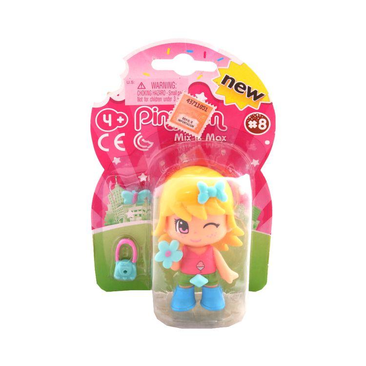 Pinypon-Figuras-Serie-8-1-257547