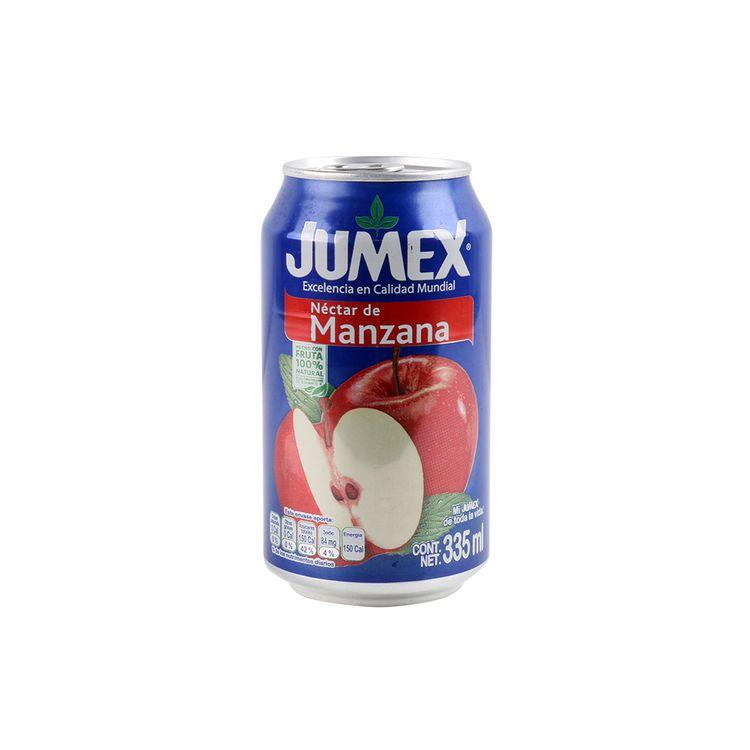 Jugo-Jumex-Manzana-Ltax335ml-1-283264