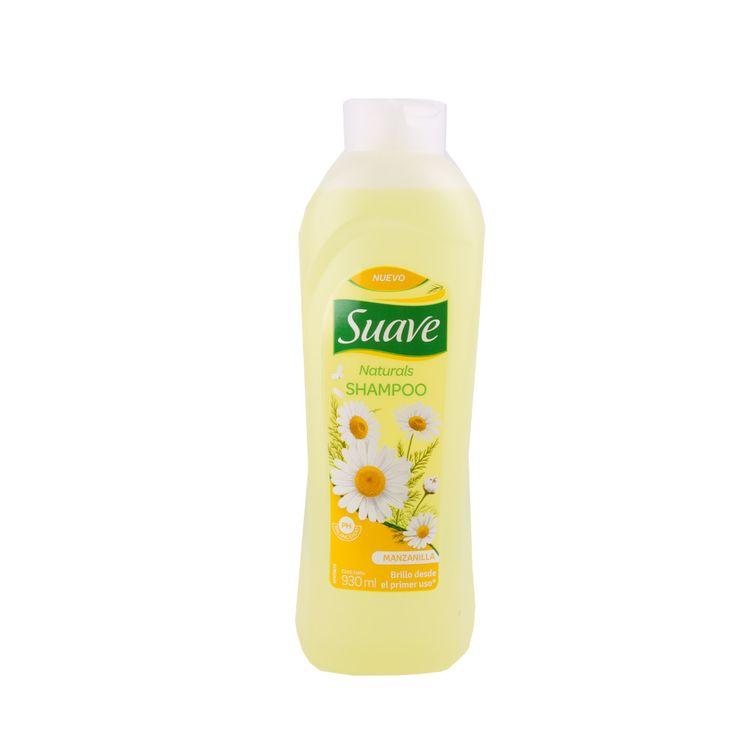 Shampoo-Suave-Manzanilla-1-325715