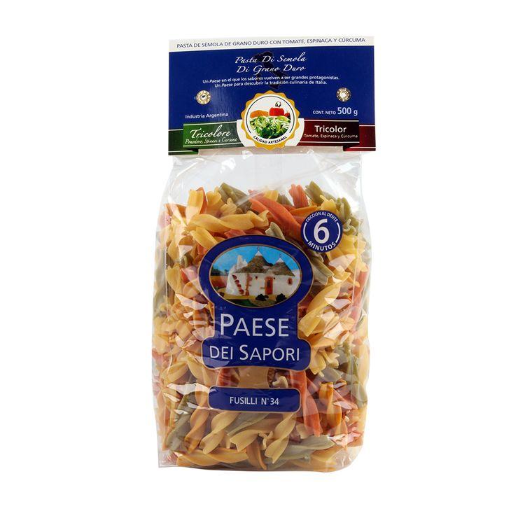 Fideos-Guiseros-Paese-Fusilli-Nº-34-Tricolor-1-344211