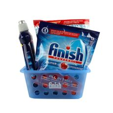 Finish-Kit-Completo-Detergente-abrillantador--1-354444
