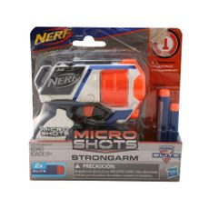 Nerf-Microshots-1-417441