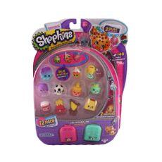 Shopkins-Blister-Con-12-Figuras---Mochil-1-417457