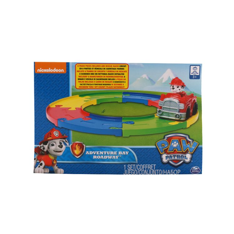 Pista---Vehiculo---Figura-Marshall-Paw-Patrol-1-422008