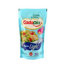 Mayonesa-Cada-Dia-Light-1-425491