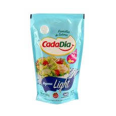 Mayonesa-Cada-Dia-Light-1-425492