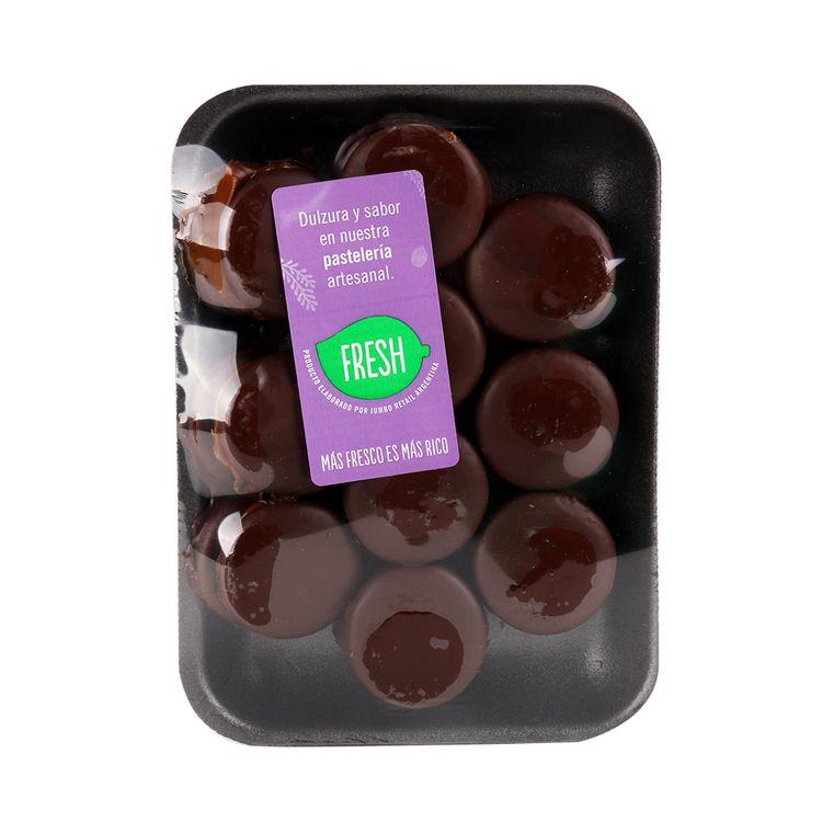 Alfajorcitos-De-Chocolate-250-Gr-1-431925