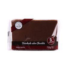 Bizcochuelo-Chocolate-1-433027