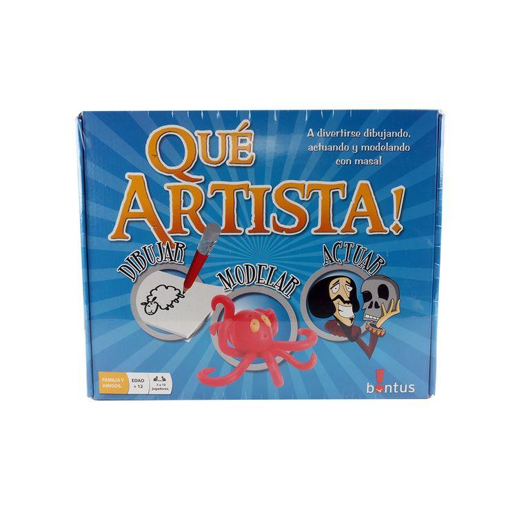 Juego--Que-Artista----1-584