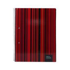 Cuaderno-Rayado-Classic-84-Hojas-1-1825