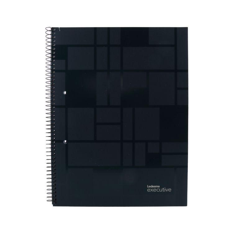Cuaderno-Rayado-Executive-84-Hojas-1-1851