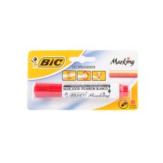 Marcador-Para-Pizarra-Rojo-Bic-1-28481