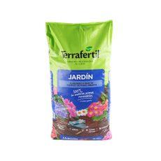 Tierra-Para-Jardin-Terrafertil-X-20-Lts-1-250670