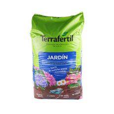 Tierra-Para-Jardin-Terrafertil-X-50-Lts-1-250731