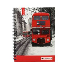 Agenda-Citanova-Arte-Urbano-22x16-Sv-1-330396