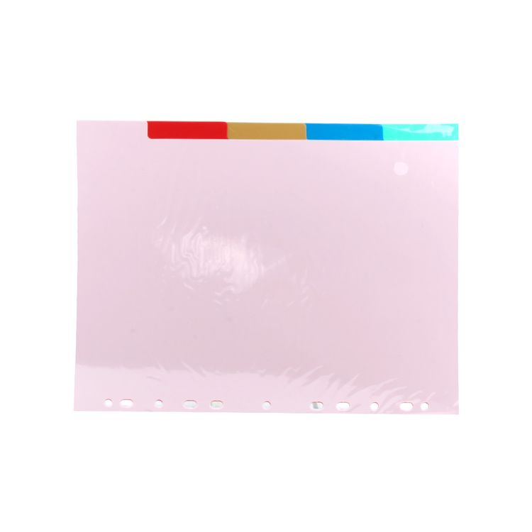 Separador-Plastico-A4-X-5-Und-Vs-Colores-s-e-un-1-1-333958