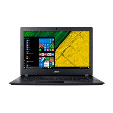 Notebook-Acer-Aspire-3-14--Celeron-N3350-4-500-1-466342